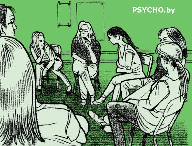 grupp_psycho-BY-6