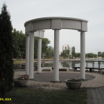 Rotonda-16-(13)