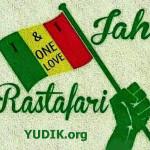 Jah_rastafari_12