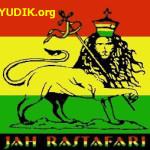 Jah_rastafari_6