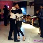 ynot_milonga_nov-01