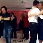 ynot_milonga_nov-05