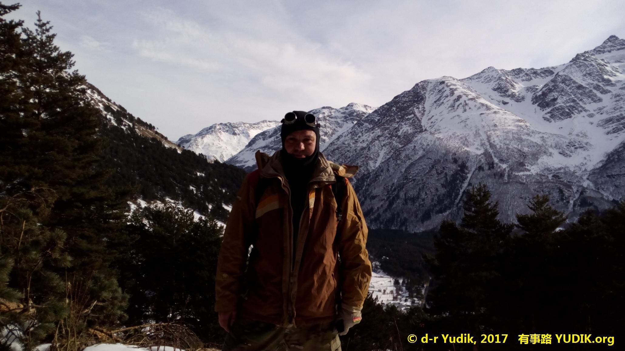 Elbrus_d-r Yudik_2017_13