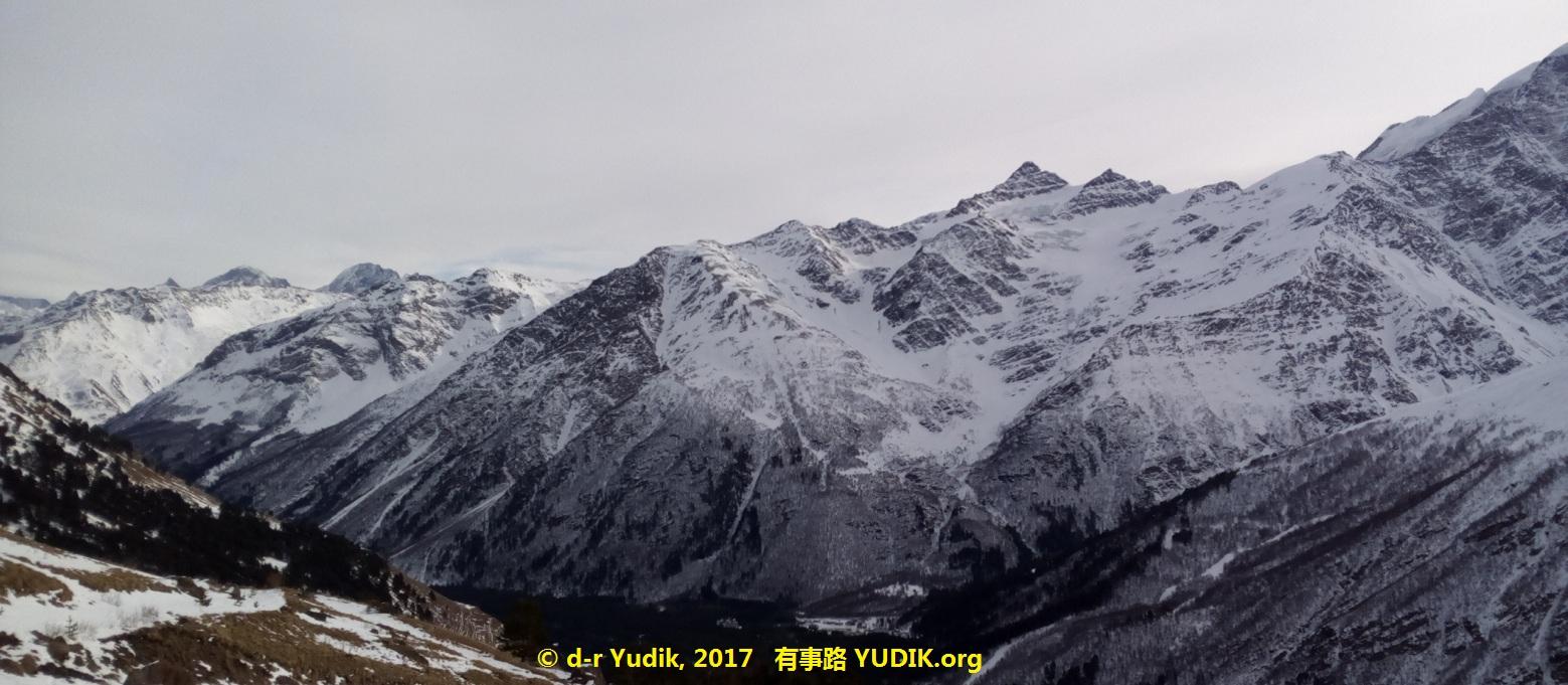 Elbrus_d-r Yudik_2017_17