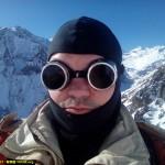 Elbrus_d-r Yudik_2017_18