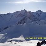 Elbrus_d-r Yudik_2017_22