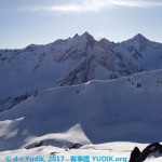 cropped-Elbrus_d-r-Yudik_2017_16.jpg