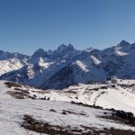 cropped-Elbrus_d-r-Yudik_2017_21-1.jpg