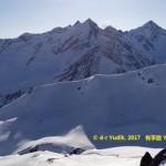 cropped-Elbrus_d-r-Yudik_2017_22.jpg