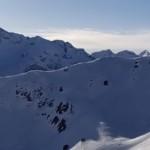 cropped-Elbrus_d-r-Yudik_2017_23.jpg