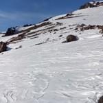 cropped-Elbrus_d-r-Yudik_2017_24.jpg