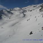Elbrus_d-r Yudik_2017_07