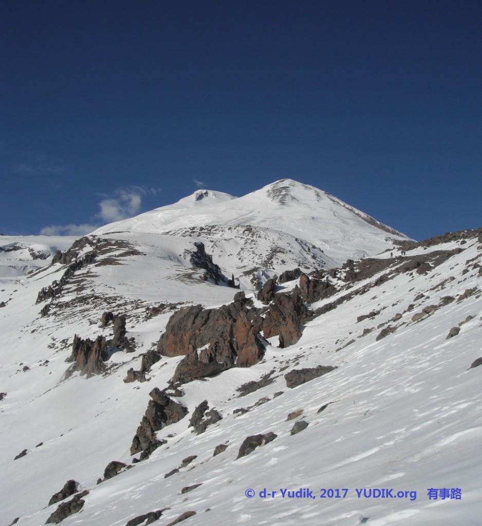 Elbrus_d-r Yudik_2017_08