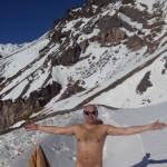 Elbrus_d-r Yudik_2017_15