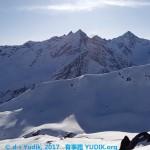 Elbrus_d-r Yudik_2017_16