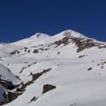 Elbrus_d-r Yudik_2017_19