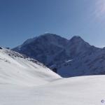 Elbrus_d-r Yudik_2017_20
