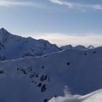 Elbrus_d-r Yudik_2017_23