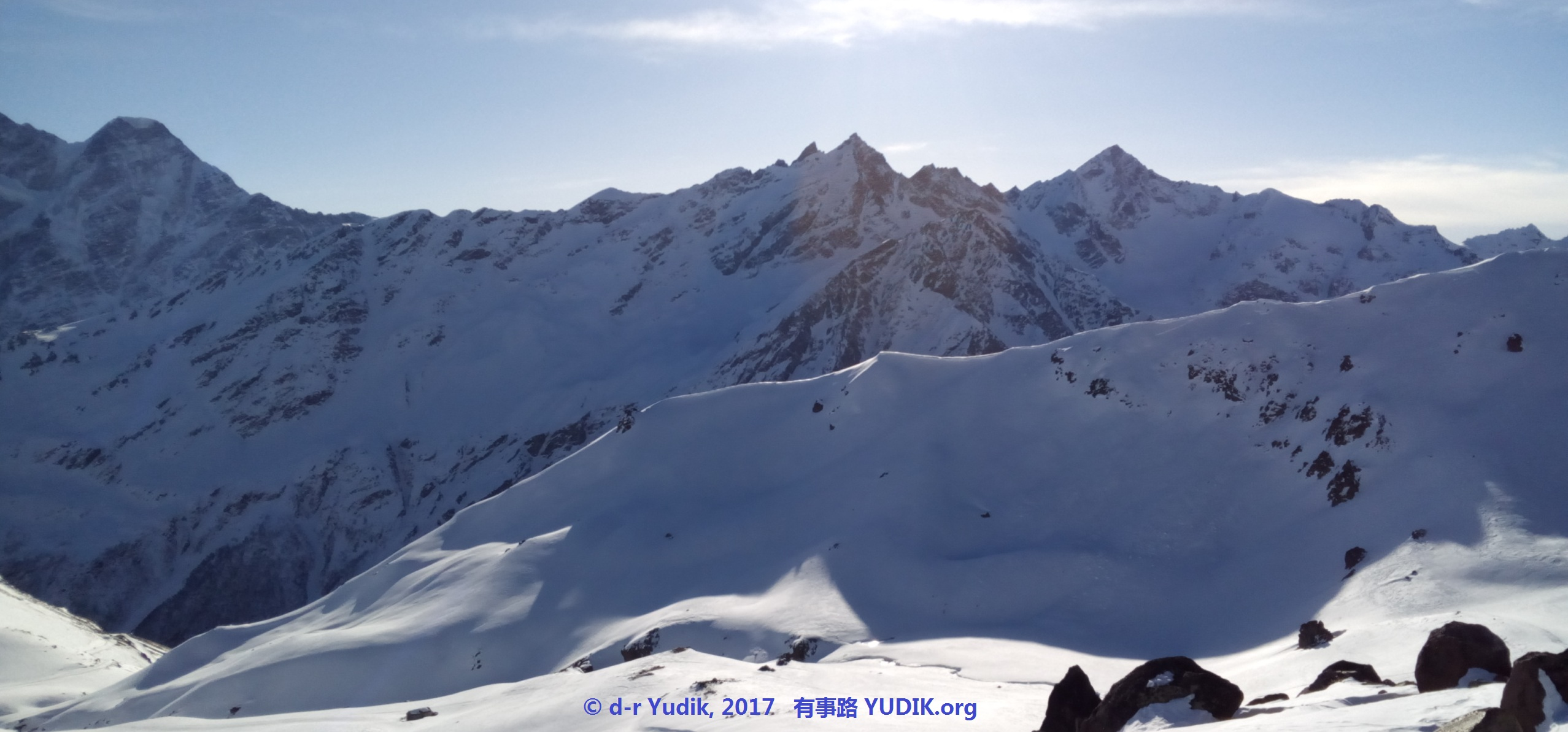 Elbrus_d-r Yudik_2017_28