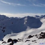 Elbrus_d-r Yudik_2017_29