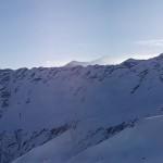 Elbrus_d-r Yudik_2017_32