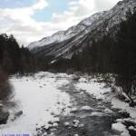 Elbrus_d-r Yudik_2017_35