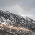 _Elbrus_d-r Yudik_2017_44