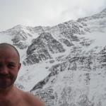 _Elbrus_d-r Yudik_2017_50
