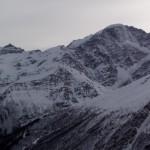 _Elbrus_d-r Yudik_2017_68