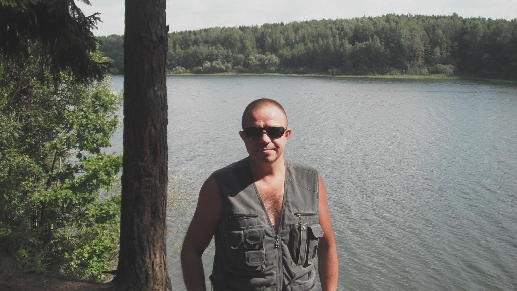 Dubrovsk_23_08_14 (4)w
