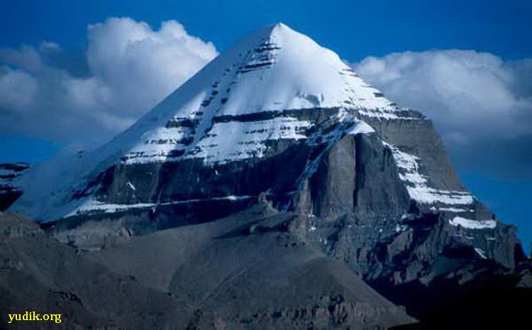 Tibet_yudik.org_0018
