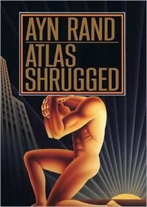 Rand_atlant 1