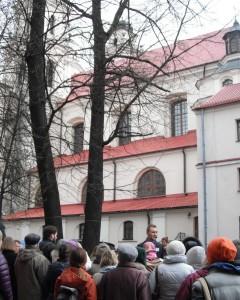 Minsk 18 04 2015_ (16)