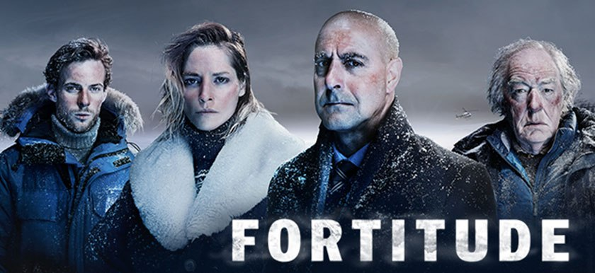 fortitude_0