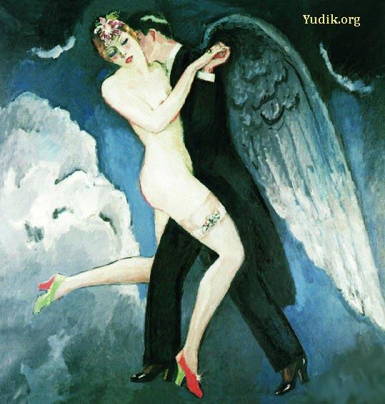 tango_Yudik.org-0027