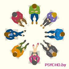 grupp_psycho-BY-12