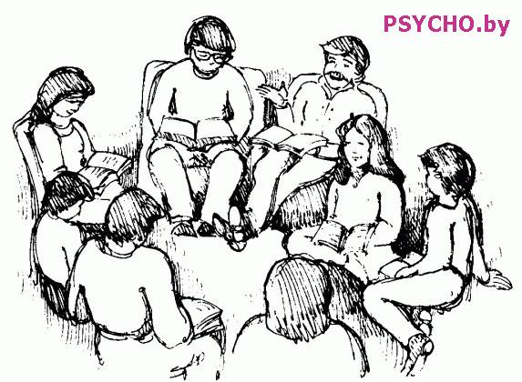 grupp_psycho-BY-13