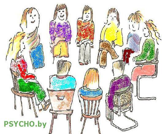 grupp_psycho-BY-2