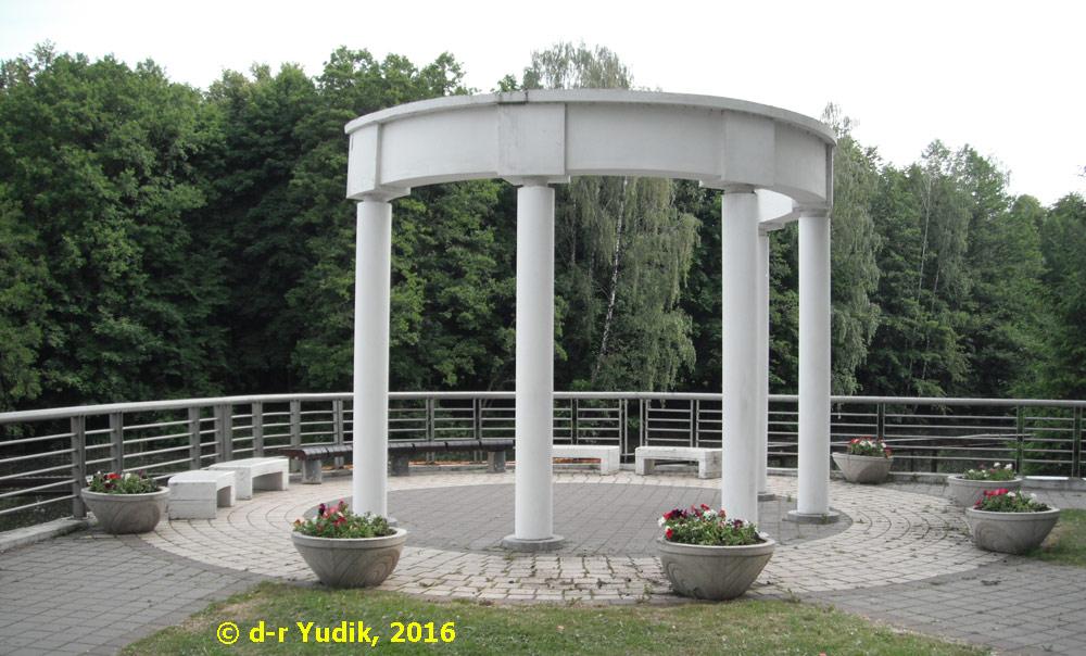 d-r-Yudik_Rotonda_2016_6