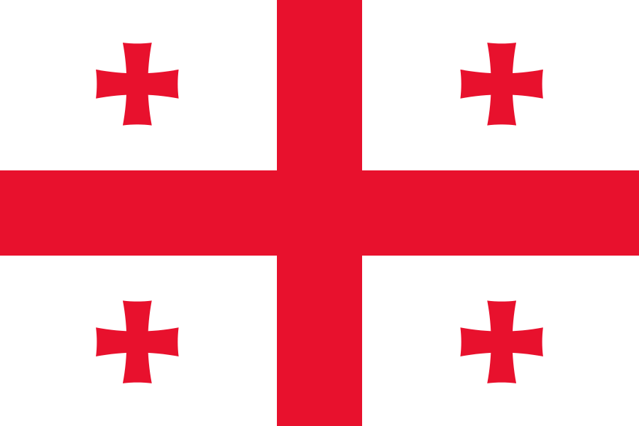 Flag_of_Georgia