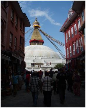 Tibet_yudik.org_133